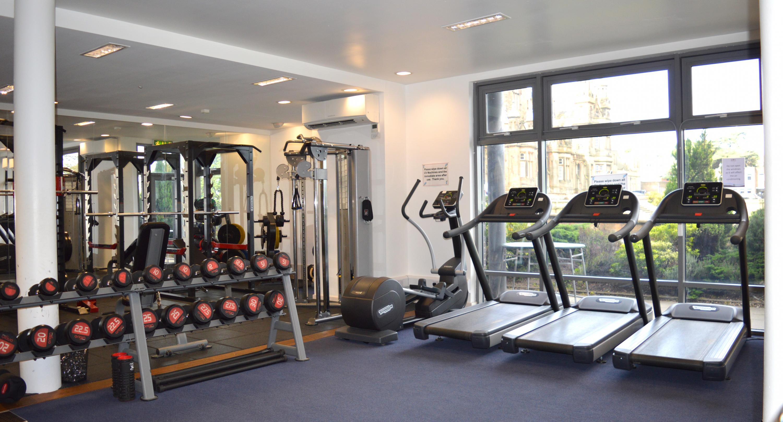 Indoorcentrum Veendam Parkstadhal (ban)